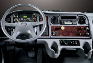 Freightliner M2 106 Specifications | Freightliner Trucks