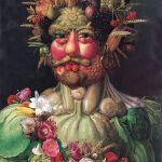 Kulinarische Trends im Wandel der Zeit … (Teil I)