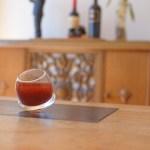 Celebrate Tischkultur: 8 Tipps ohne KlimBim