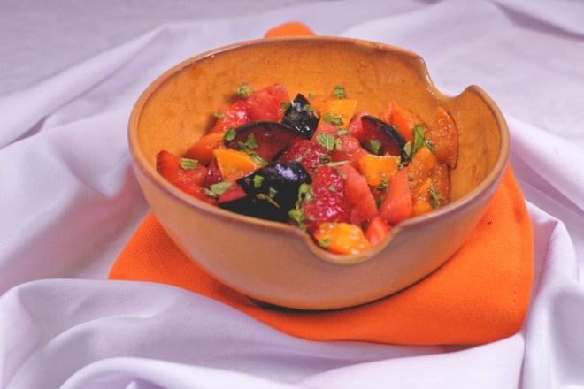 Erdbeere Aprikose Pflaume Dessertkräuter1_DxO