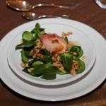 Alpenländische Küche (I): Fakten, Rezepte und das Phänomen Oktoberfest!