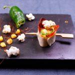 Mexikanische Küche:  Die Vielfalt der Mais Rezepte