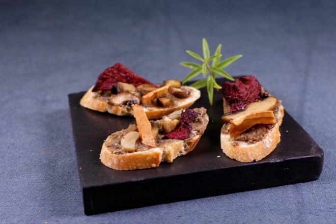 aubergine-steinpilz-veggie-chip-3