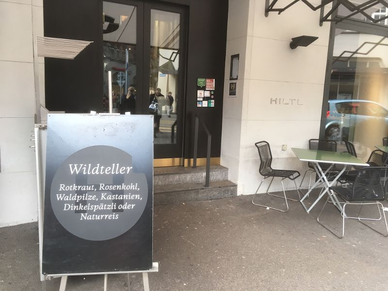 hiltl-wildteller