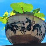 Zaziki Rezept Alternative: Zeus´ Joghurt Feta Dip mit Spezial-Kräutermix