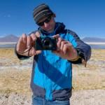 Im Interview – Sony und Nikon – mein Fotosimsalabims