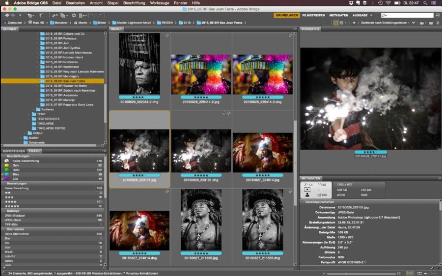 Adobe-Bridge-CS6_full.jpeg