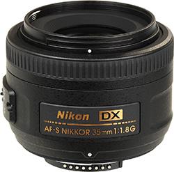 Nikkor35mm