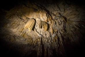 Humboldt Höhle