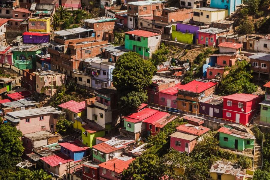 Bunte-Favela.jpg