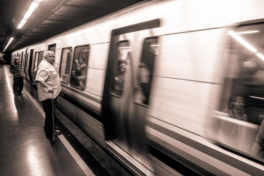 U-Bahn-haelt.jpg
