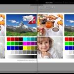 Lightroom Dateiexport – Qualität und Leistung für Webpage (Retina) optimieren