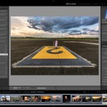 WP/LR Sync Meow – Power Synchronization für Lightroom und WordPress