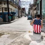 Kuba – Verkauf dich nicht!