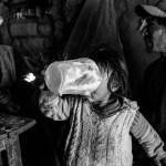 Literweise Chicha in Peru – Bilder von Natalie Fernandez