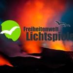 Meine Ausstellung – Lange Kulturnacht Dinkelsbühl