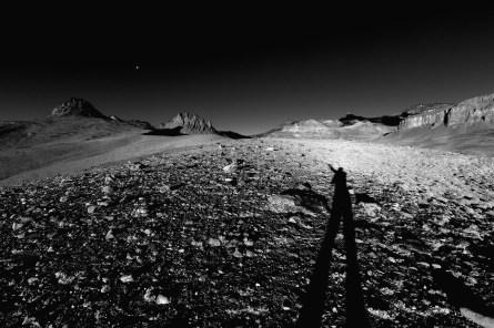 Back to Marts - Argentinien
