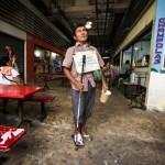29 Jahre blind – Jesus aus Mexiko