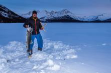 kanada-winter-11