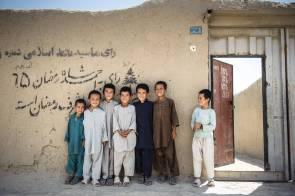 afghanistan-isaf-bundeswehr-mazar-patrol-1-1600x1065