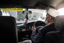 afghanistan-kabul-taxi-1600x1067