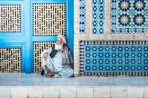 afghanistan-mazar-blue-mosque-2-1600x1065