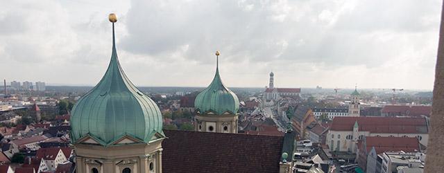 Augsburg_thumb