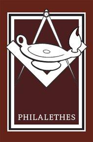 Philalethes journal.jpg