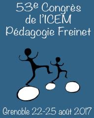 53ste ICEM congres @ Grenoble Frankrijk | Grenoble | Auvergne-Rhône-Alpes | Frankrijk