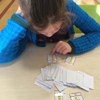 Hoe integreer je zorg in een Freinet klas @ Boomgaard | Gent | Vlaanderen | België