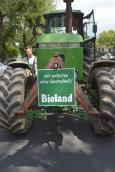 agrarindustriedemo, 5.7 (95)