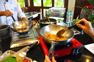 03. Cooking Class_04