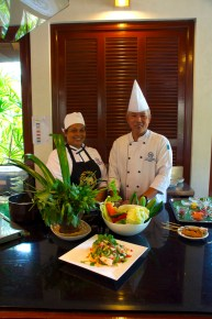 03. Cooking Class_09