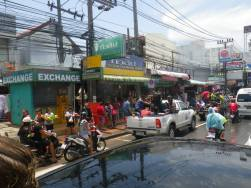 01. Songkran 2014_02