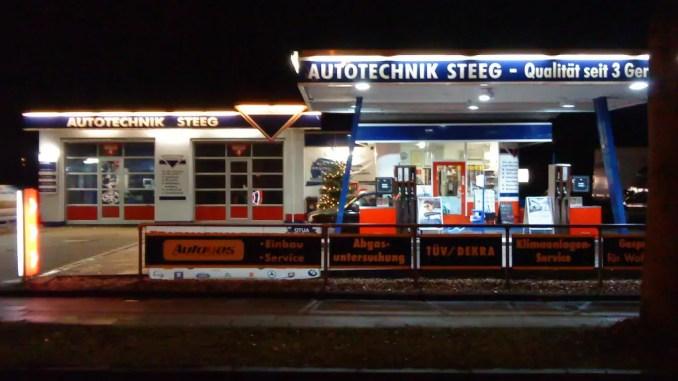 Autotechnik Steeg