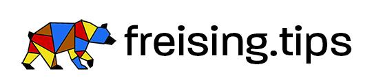 Freising Tipps