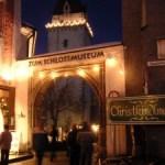 Christkindlmarkt Freistadt