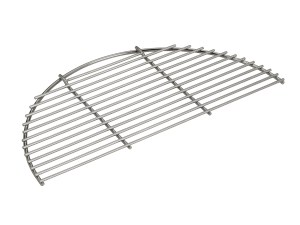Stainless Stell Half Grids L