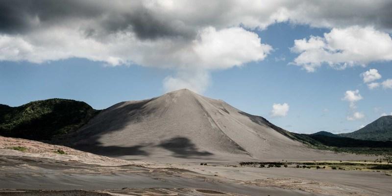 südpazifik-vanuatu-tanna-vulkan-freisilchaot-patrick-goersch-01