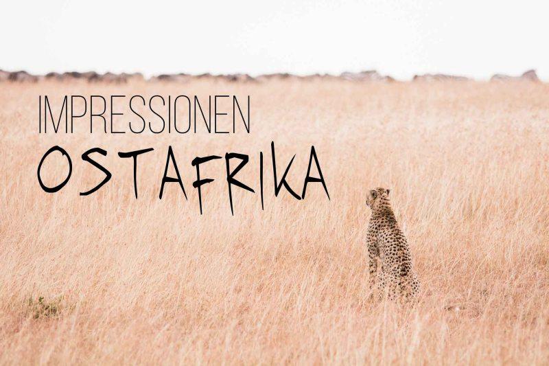 afrika-ostafrika-freistilchaot-patrick-goersch-01
