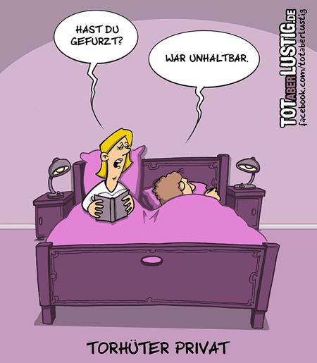 Unhaltbar