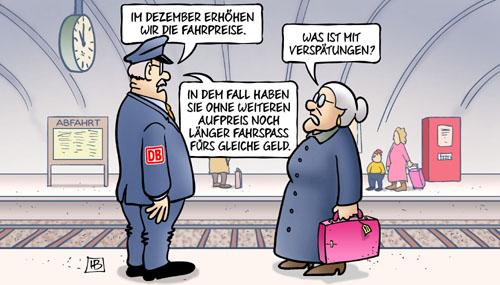 Witze Deutschland