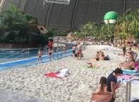 Strand Tropical Islands