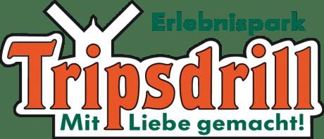 _Tripsdrill_Claimgruen_frei