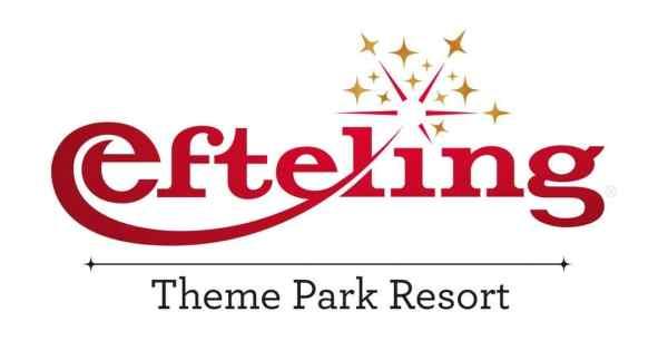 Logo_Efteling