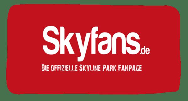 logo_skyfans_2016