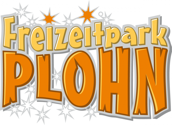 plohn_logo2011_hell