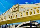 Foto: Movie Park Germany