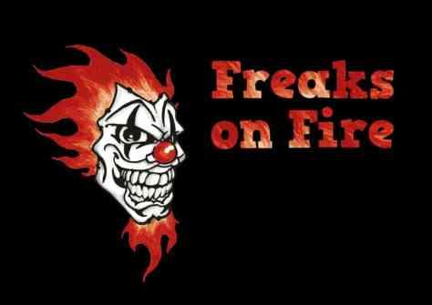 thumbnail_freaks-on-fire-video