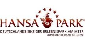 hansa-park-logo